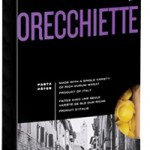 orecchiette PC black label
