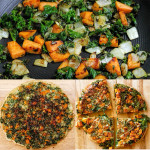 kale-sweet-potato-and-onion-frittata