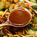 All Purpose StirFry Sauce