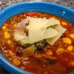 Top-Notch Chile Instant Pot
