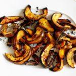 squash-dates-garlic thyme